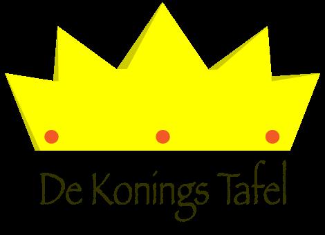 De Konings Tafel